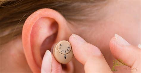 menieres disease hearing aid menieresorg