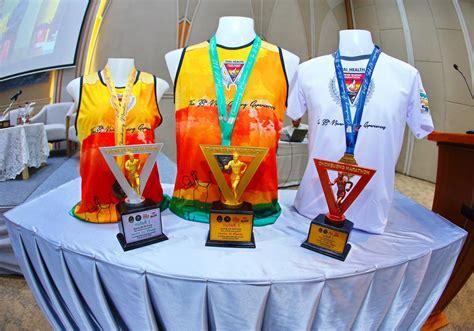 วิ่ง จอมบึง มาราธอน ครั้งที่ 35 ฉลองปีแรกติดไทยแลนด์ โรด ...