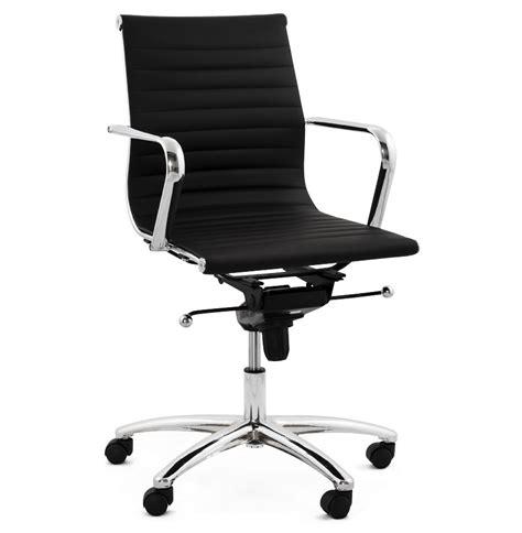 chaise de bureau design et confortable fauteuil de bureau design et confortable