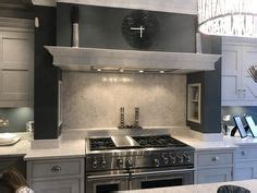 pics of country kitchens to order kitchens buying guides help advice wickes 4176