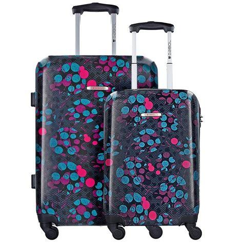 koffer set kaufen gabol clover 4 rollen koffer set 2tlg kaufen otto