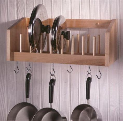 kitchen organization storage ideas  organizing solutions removeandreplacecom