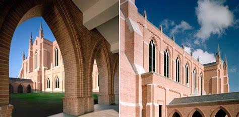 jackson ryan architects saint martins episcopal church