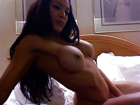 Wwe Divas Nude And Leaks 50 Pics Xhamster