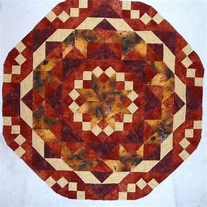 Bettdecke Auf Englisch : hand piece hand quilted english paper piecing table ~ Watch28wear.com Haus und Dekorationen