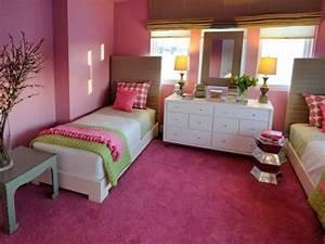 Teppich Kinderzimmer Rosa : teppich in rosa eine sch ne farbe f r den boden ~ Yasmunasinghe.com Haus und Dekorationen
