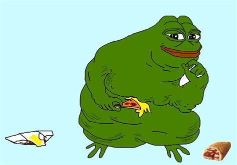 Pepes Memes - pepe the frog spaghetti www pixshark com images galleries with a bite