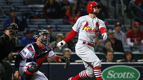nick martini st louis cardinals prospect report ryan helsley and