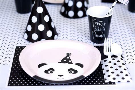 Kitchen Decorations Ideas Theme - kara 39 s party ideas party like a panda birthday party kara 39 s party ideas