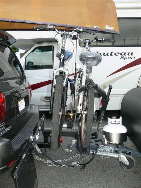 receiver hitch bike rack dual receiver hitch for bike rack unofficial c inn forum