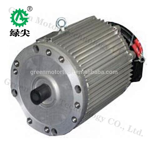 10kw Electric Motor by 5kw 10kw 20kw Electric Car Motor Conversion Kit Buy