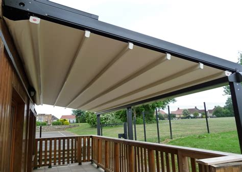 garden awning pergola retractable awning pvc roof tent truss stage
