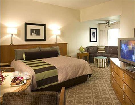 rock hotel orlando rooms