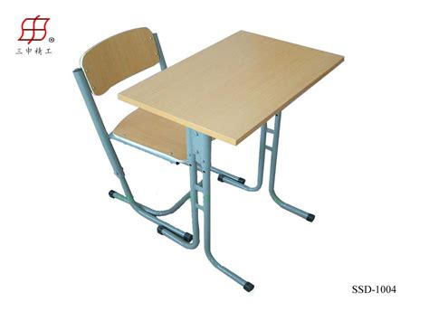 china school desk and chair ssd 1004 china school desk