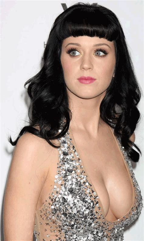 katy perry sexy free sexy katy perry hd wallpapers apk download for