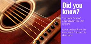 How To Choose An Acoustic Guitar   Ultimate Brand Guide