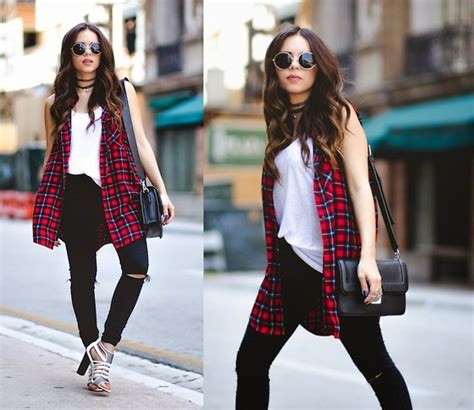 Casual-Cool Outfit Ideas - Outfit Ideas HQ