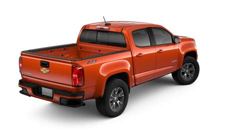 Lhm Chevrolet by 2019 Chevrolet Colorado Crush In Murray At Lhm Stock