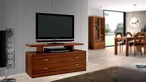 eco vitrine et meuble tv franc youtube With meuble vitrine