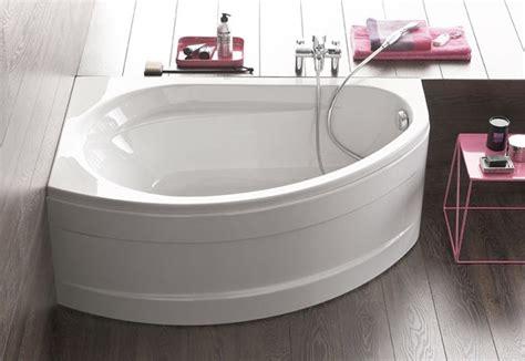 baignoire allia primastyle salle de bains ile de france