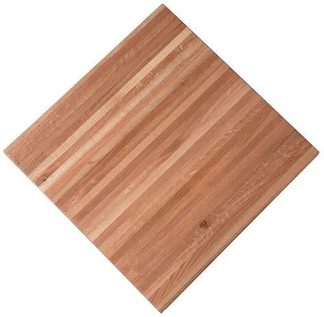 oak butcher block oak butcher block original