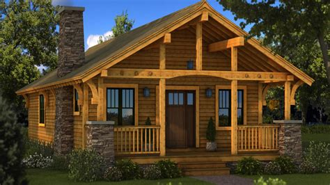small cabin style house plans small log home with loft small log cabin homes plans log