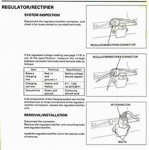 Free Honda Scooter Wiring Diagram Diagramaria Ilsolitariothemovie It