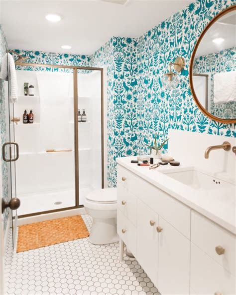 Spruce Up Bathroom On A Budget by Spruce Up Your Bathroom Without Breaking The Bank Home