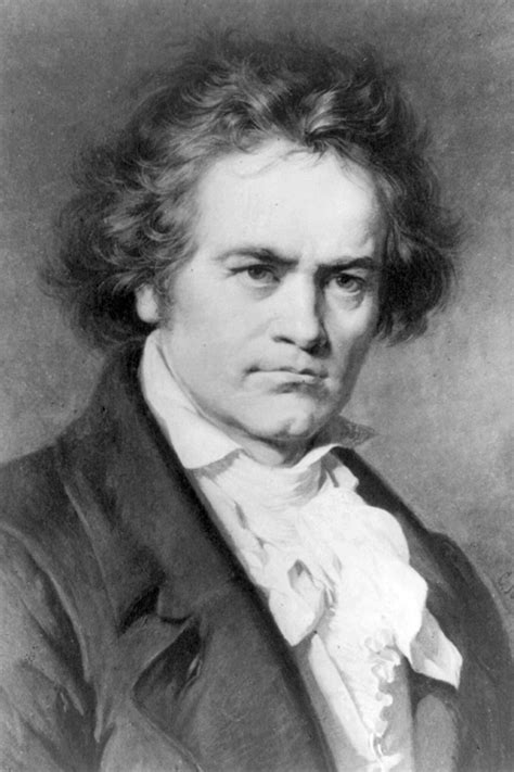 Ludwig Van Beethoven  The Saint Paul Chamber Orchestra