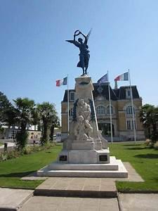 Gujan Mestras Code Postal : monument aux morts gujan mestras ~ Dailycaller-alerts.com Idées de Décoration