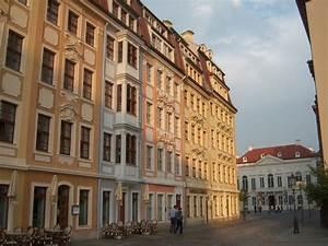 Frühstücken In Dresden : ferienwohnung historisches dresden mit bewertungen ~ Eleganceandgraceweddings.com Haus und Dekorationen