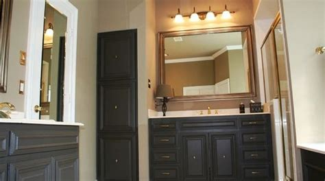 tiling your kitchen painted walls and ceiling sherwin williams sw 2827 2827