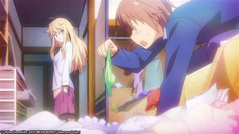 Top 10 High School Romance Anime [best Recommendations]