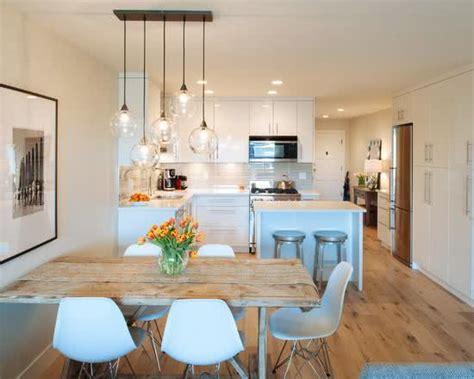 lustres de cuisine 95 cozinhas pequenas modernas planejadas e decoradas