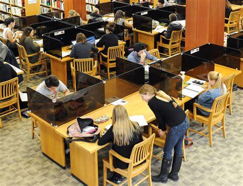 bureau de poste st laurent bibliothèque collège brébeuf