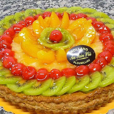 recette pate pour tarte aux fruits tarte aux fruits au pli 233 boulanger p 226 tissier chocolatier 224 ploumilliau