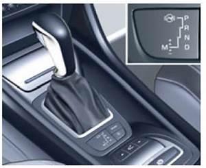 Boite Automatique Citroen : citro n c5 bo te de vitesses automatique conduite manuel du conducteur citro n c5 ~ Gottalentnigeria.com Avis de Voitures
