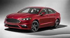 Ford Mondeo Coupe 2018 : 2018 ford mondeo sedan and wagon ford tips ~ Kayakingforconservation.com Haus und Dekorationen