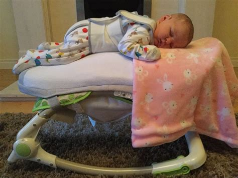Babocush Comfort Cushion For Windy Colic Reflux Or