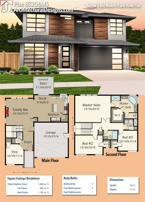 contemporary prairie style house plans ideas luxamcc modern prairie house plans 28 images modern prairie