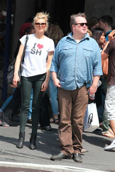 eric stonestreet charlize theron the gallery for gt charlize theron and eric stonestreet