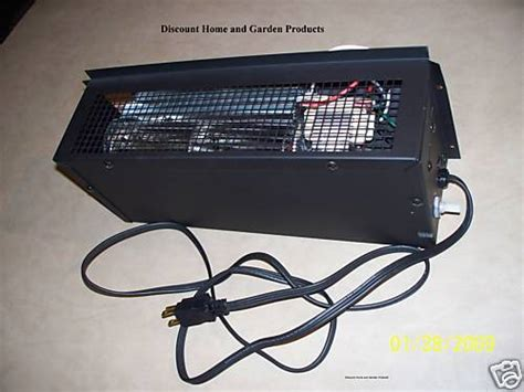 wood stove fans and blowers napoleon fireplace blower fan 1600c wood stove ep 65 m