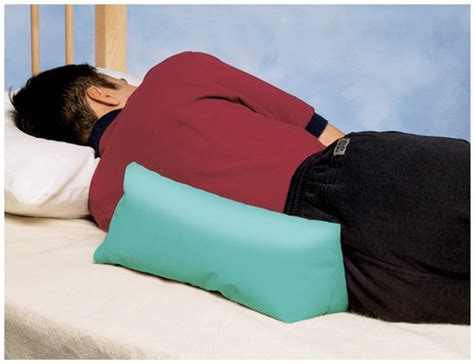 cushions for bed sores pressure relief cushions pads decubitus ulcer foam