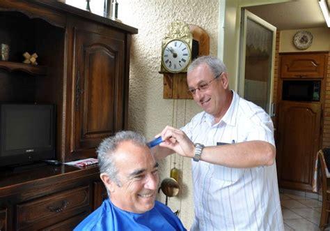 chambre des metiers ariege le passage d 39 agen coiffeur pour hommes à domicile depuis