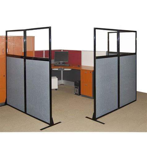 Office Space Dividers by Our Work Station Screens Offer And Easy Office