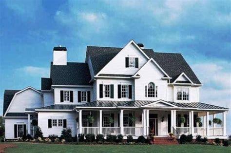 White House Fertighaus by ᐅ The Big White The White House Gmbh
