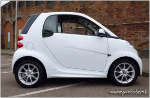 Smart-Fortwo-Passion-White-Coupe-MHD-SN2153m