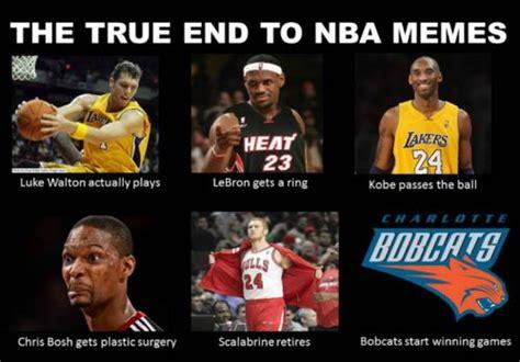 Funny Sport Memes - 89 best funny nba images on pinterest basketball netball and nfl memes