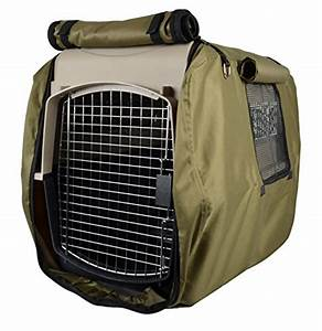 pet spaces adjustable kennel cover extra large price With xl dog kennel cover