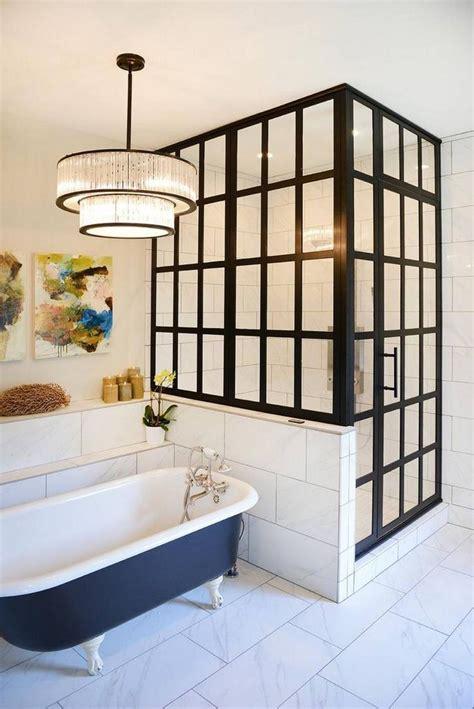 mansion bathrooms ideas  pinterest luxurious